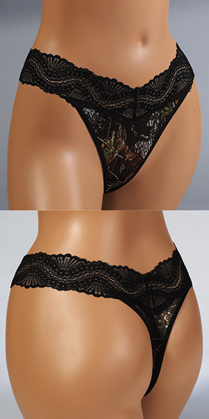 Lingerie. Shop Standard Lingerie; Shop Curvy Lingerie; Shop $ Lingerie; Shop 2 For $ Lingerie; Shop 3 For $ Lingerie; Lubes. Flavored Sex Lubes; Panties. Show: per page. Filter Dusty Turquoise Lace Boyshort SALE: $ Save: $ (61%) A Strappy Ending White Panty $ Save: $ (46%) A.