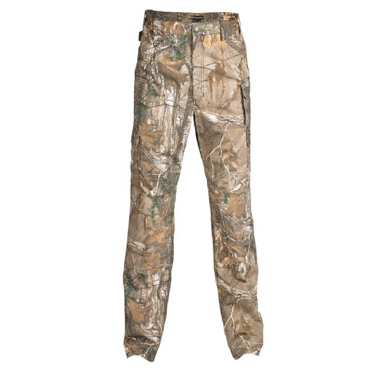 Original Core4Element Switchback Hunting Pants  Realtree