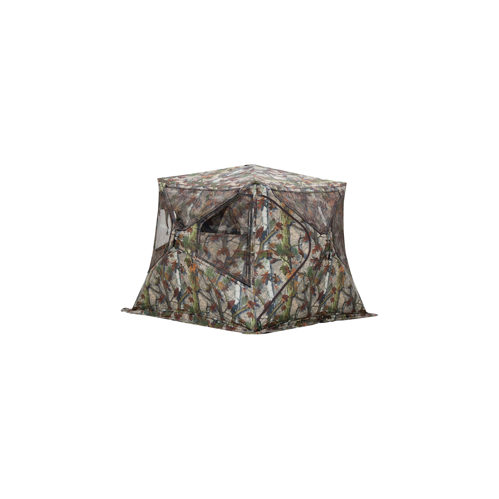 barronett girls Select easy-to-setup ground blinds and portable camouflage hunting blinds from cabela's to hunt any area faster and quieter, while staying more concealed.