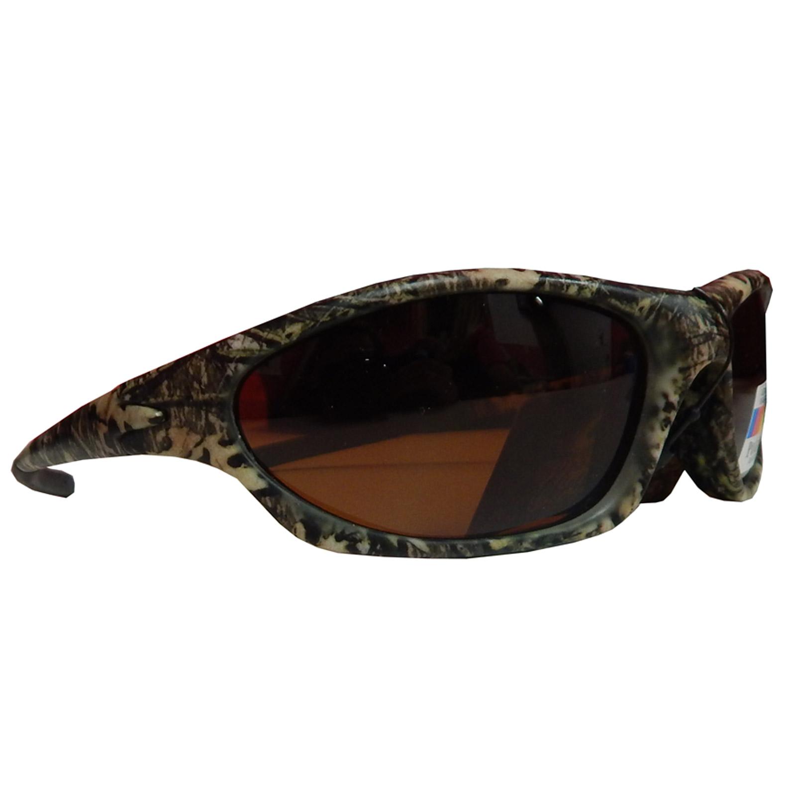 browning ob sniper browning eyewear mossy oak sniper