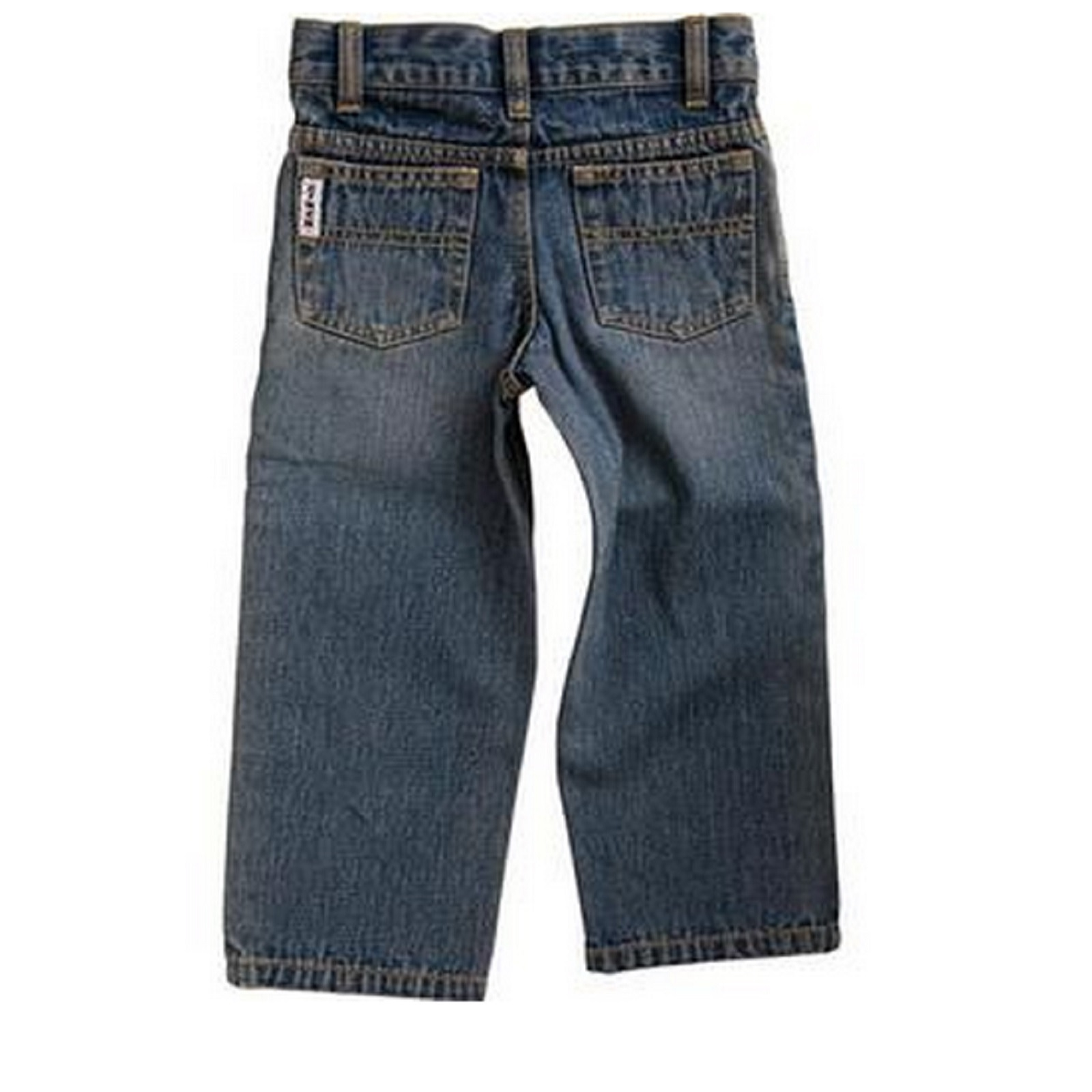 > Apparel > Infant & Toddlers. We have a variety of toddler and infant clothing that is sure to satisfy your little and yourself all at the same time. See what Fort Brands has to offer here! Cinch® Boys' Toddler Bucking Tee. $ In Stock. Quick view # Wrangler® Boys' Preschool Jean. $ In Stock.