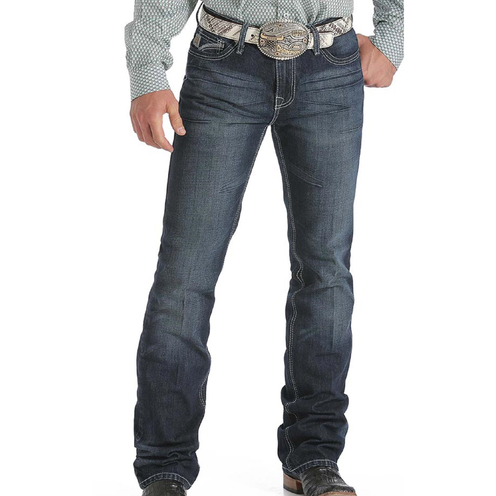 Shop eBay for great deals on Calvin Klein Stonewashed Jeans for Men. You'll find new or used products in Calvin Klein Stonewashed Jeans for Men on eBay. Free shipping on selected items.