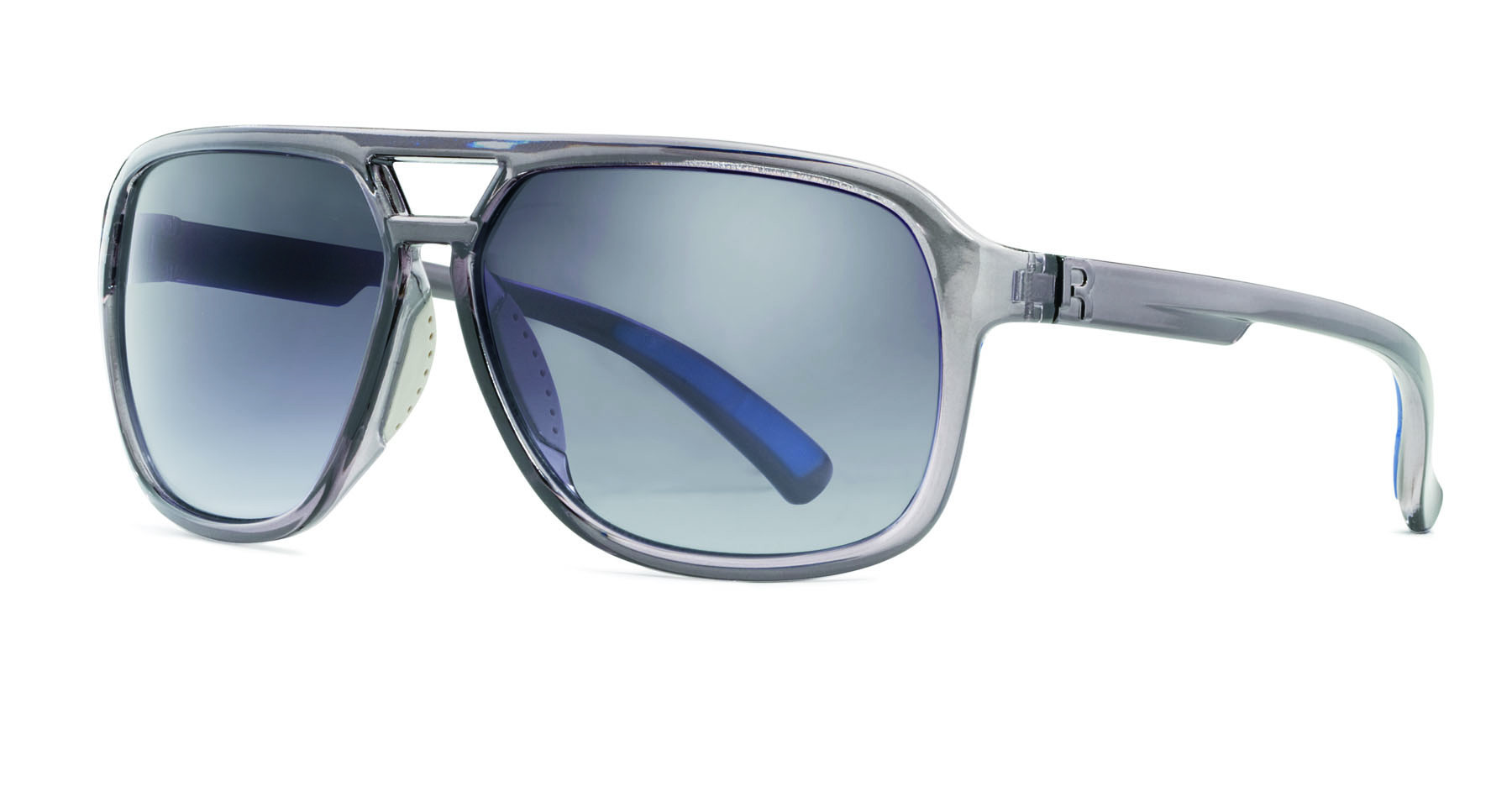 reebok classic sunglasses