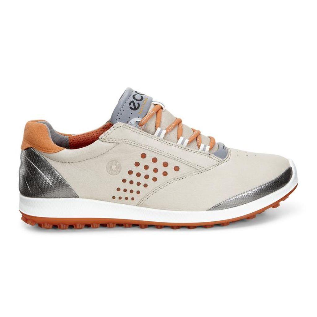 Ecco Ladies Golf Shoes Ebay