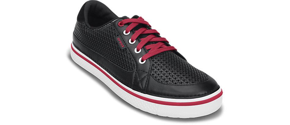 drayden men Buy the new crocs men's drayden golf shoe at discount prices shop discount golf shoes at hurricane golf.