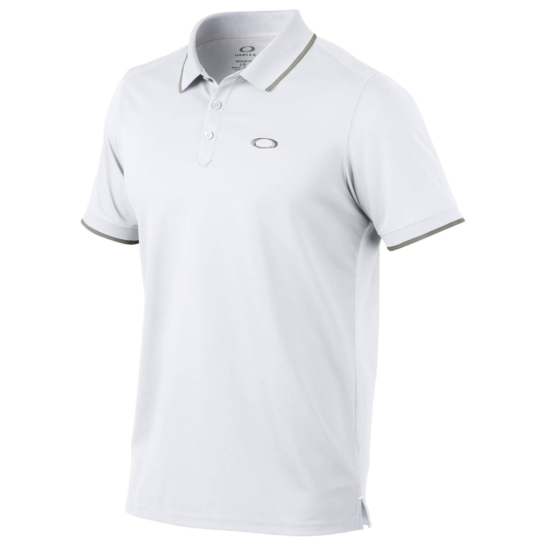 Oakley golf shirts bubba watson for Sligo golf shirts discount
