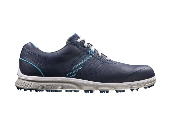 FootJoy DryJoys Casual Spikeless Golf Shoes Mens Closeout