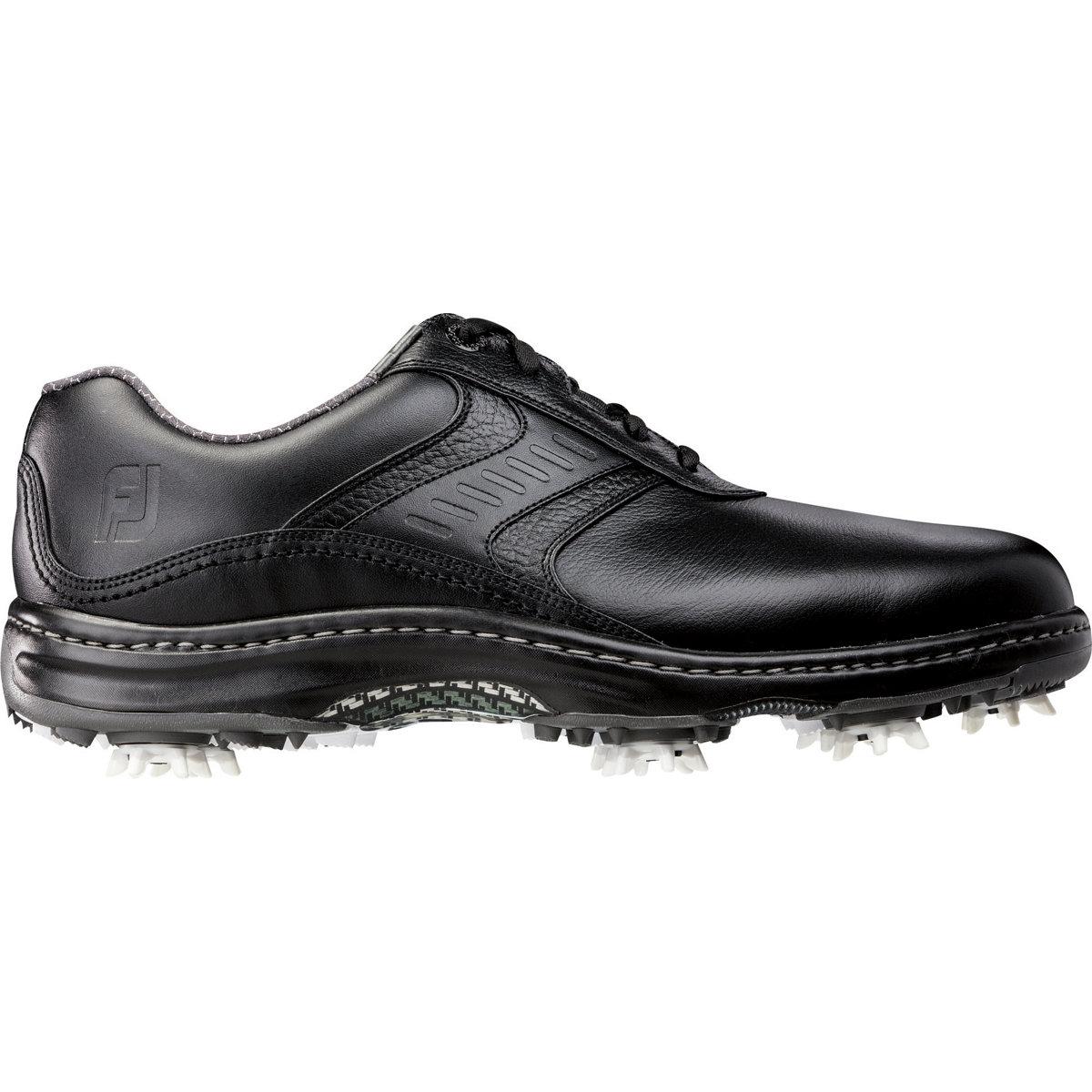 Mens Fj Footjoy Contour Golf Shoes