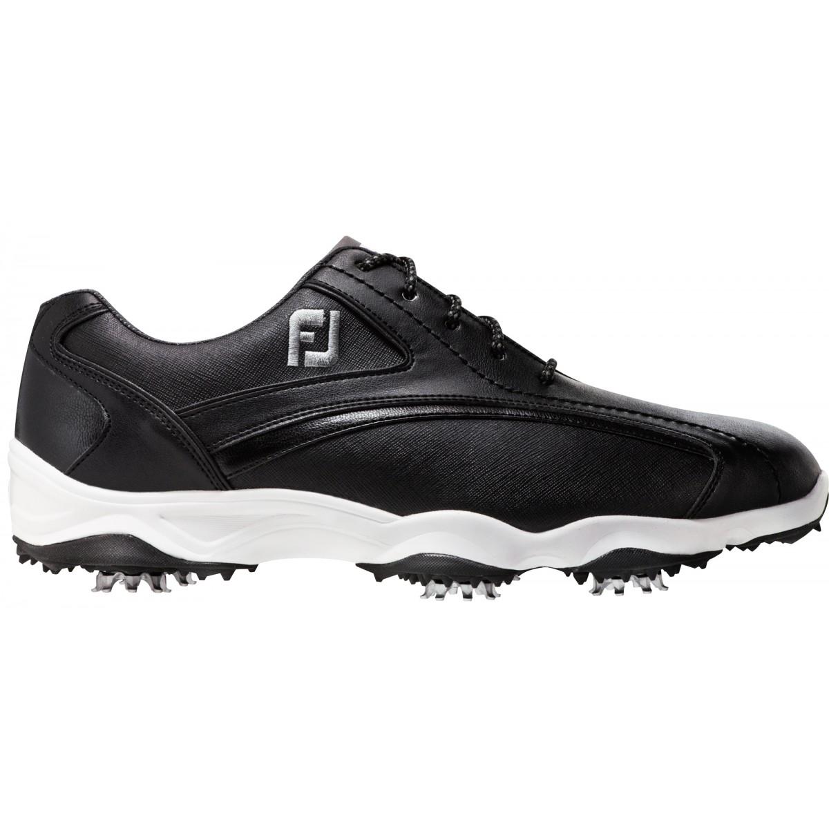Footjoy Men S Superlites Golf Shoes