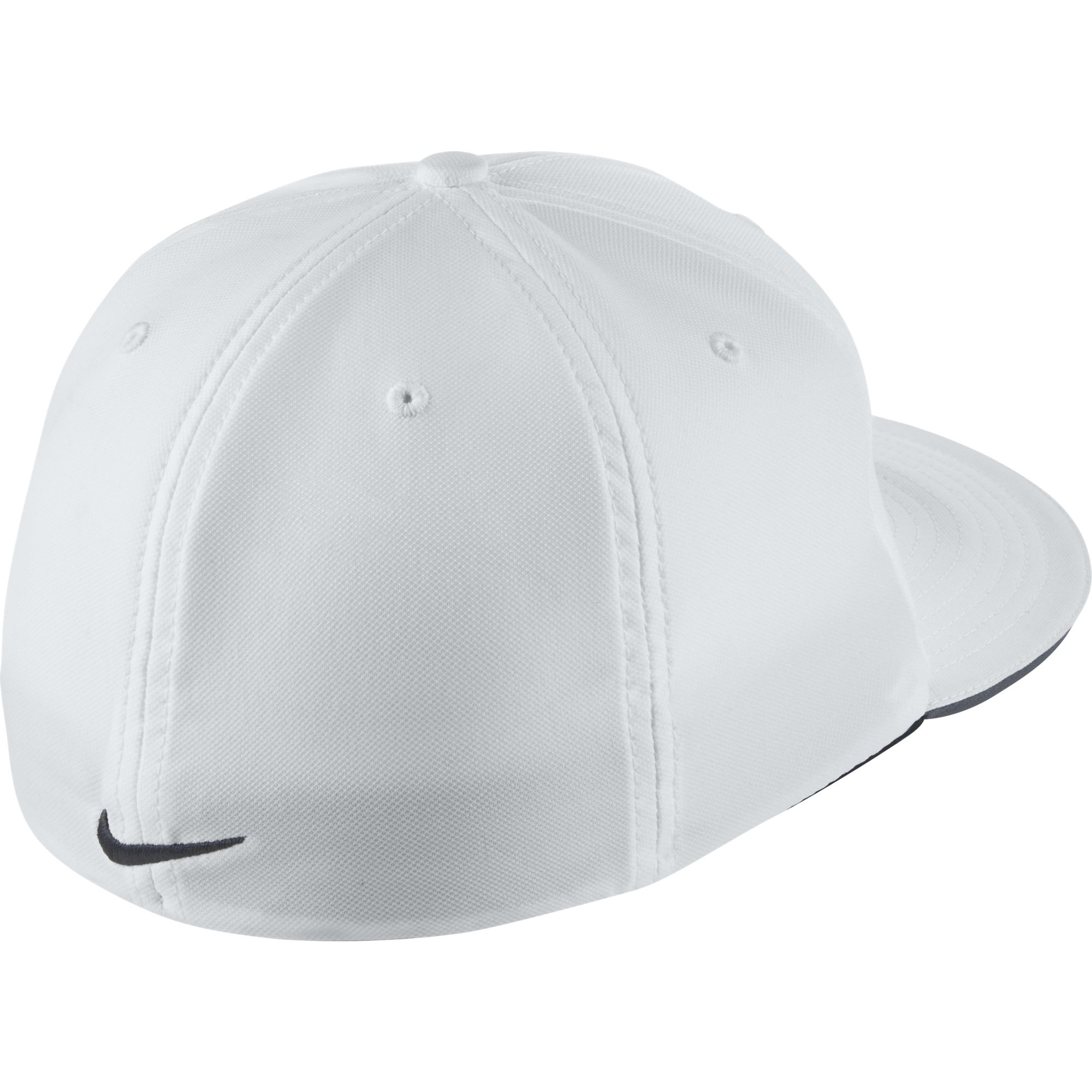 Nike True Tour Hat