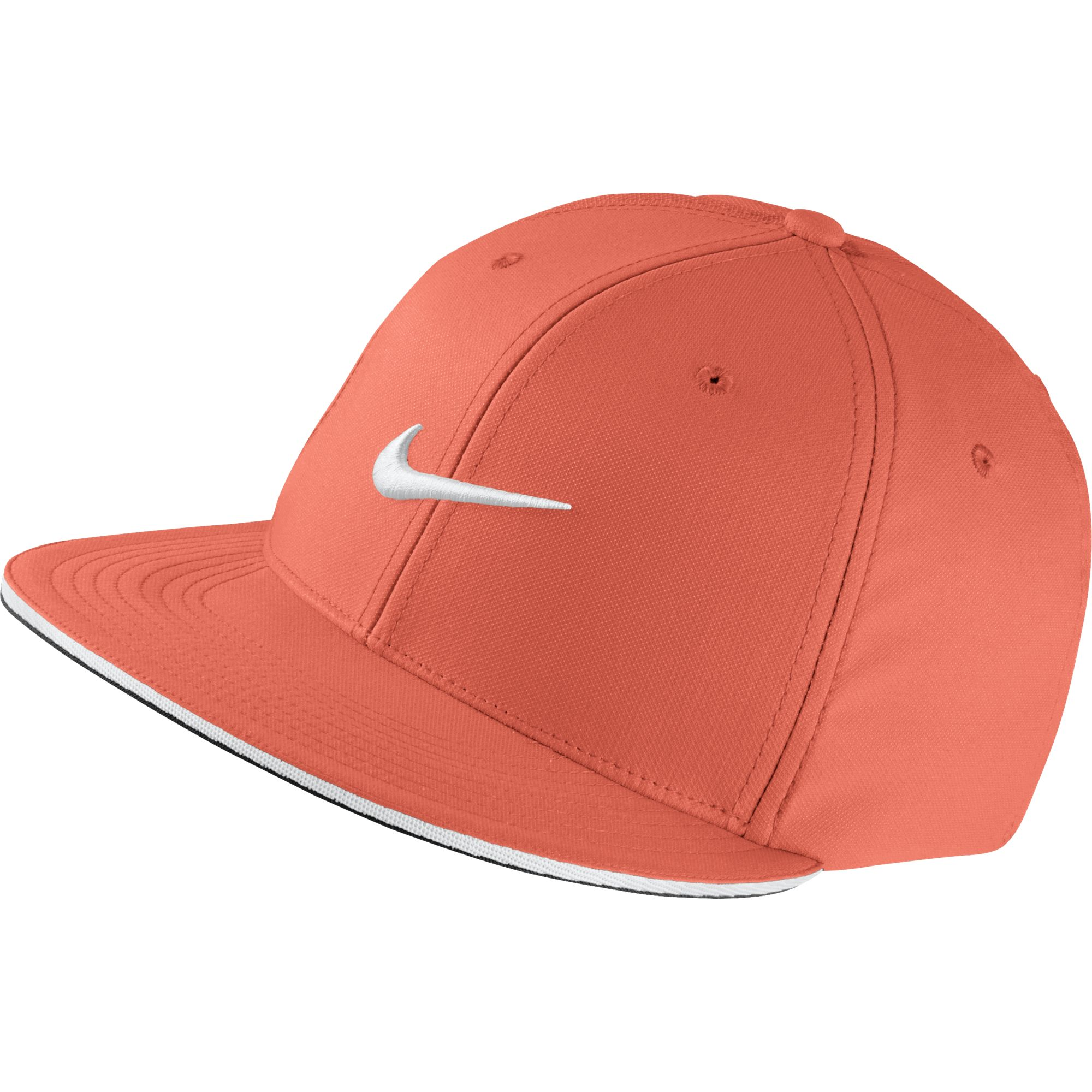 Nike True Tour Fitted Hat