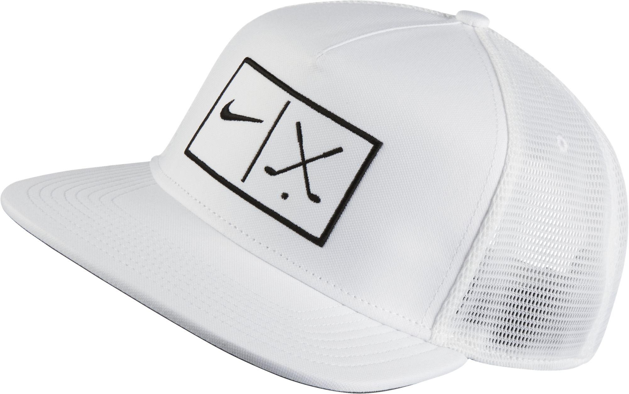 Nike-Golf-2017-Pro-Mesh-Adjustable-Cap-Hat-