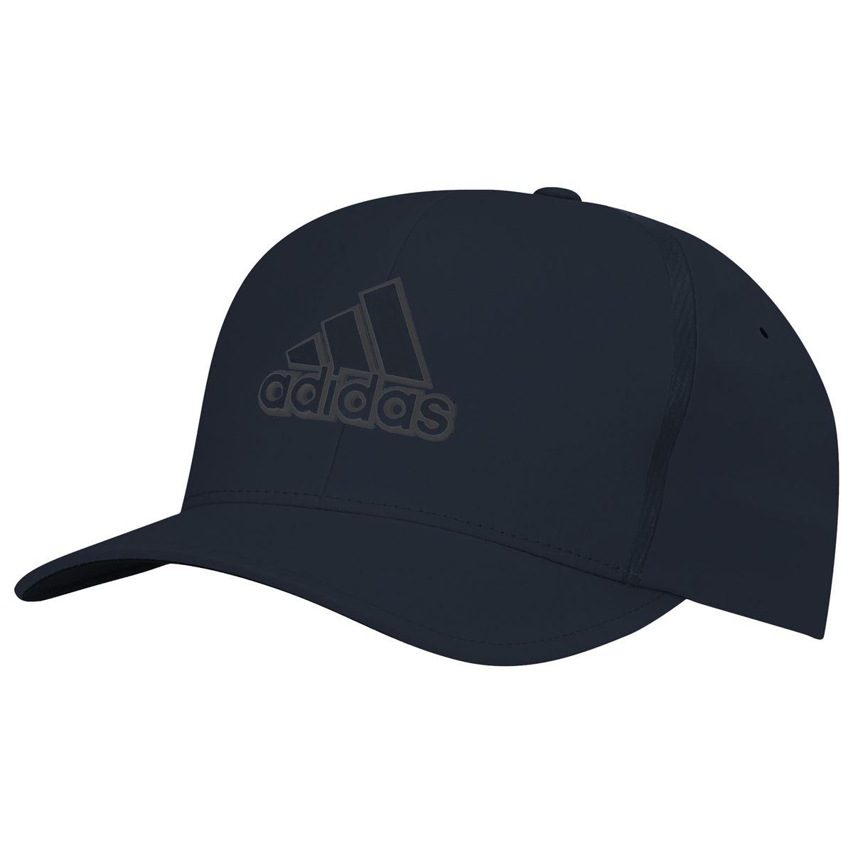 Adidas Tour Mesh Cap A