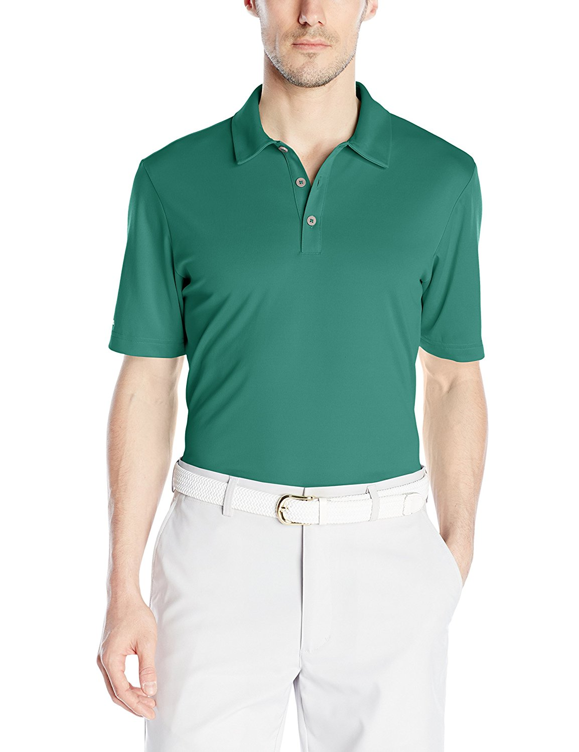Ebay items to sell the closeout club autos post for What stores sell polo shirts