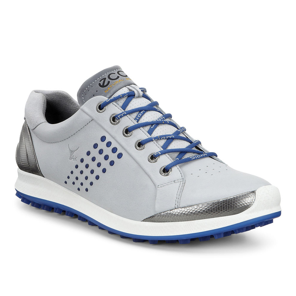 Best Rated Mens Golf Shoes