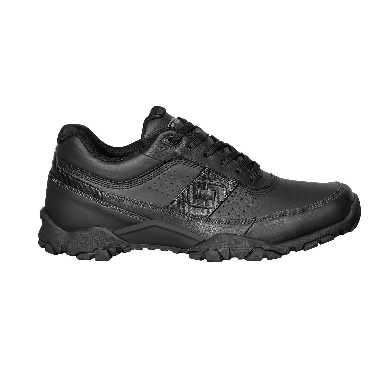 Ogio City Turf Golf Shoe Black