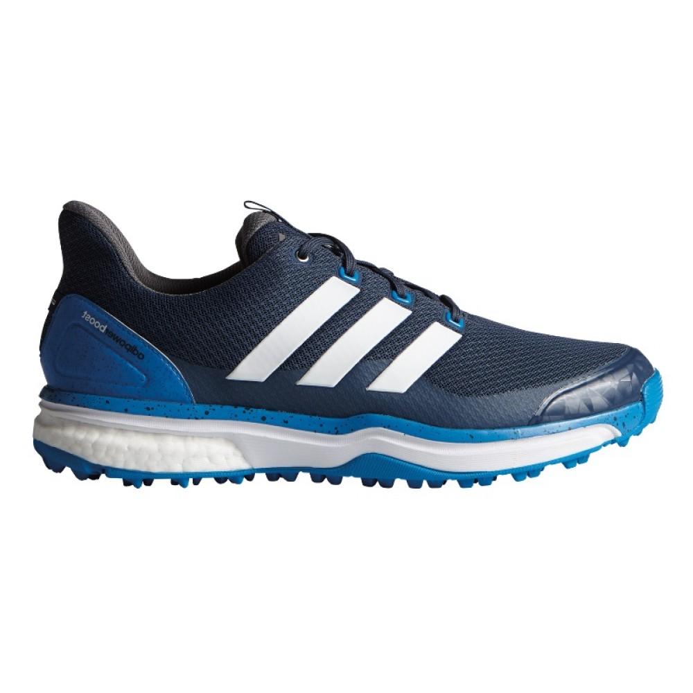 Adidas Boost 2 Sizing