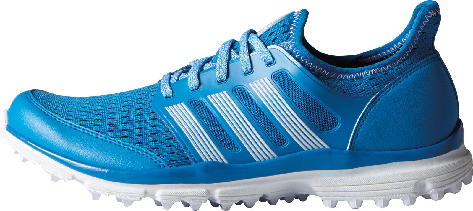 Spikeless Golf Shoes  Clubhouse Golf