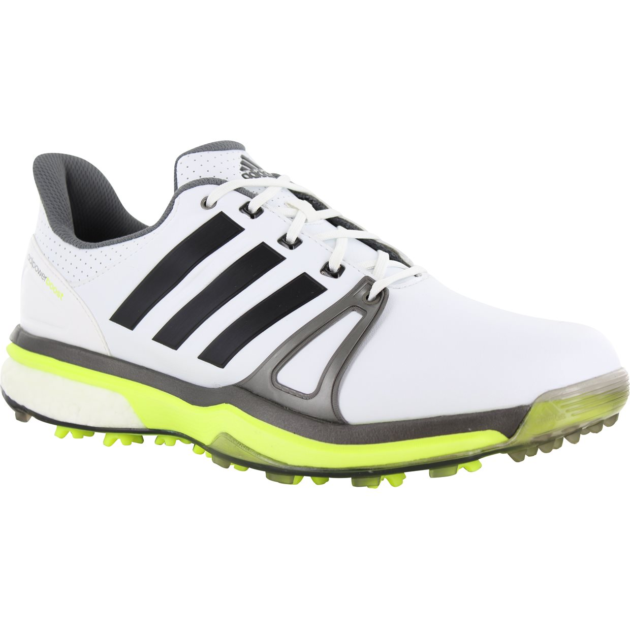 Adidas Boost 2 Golf Shoes