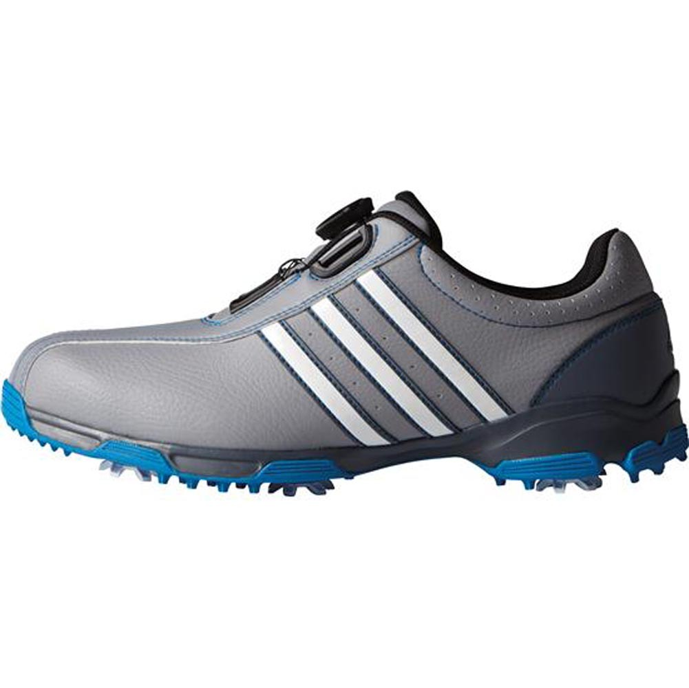 Adidas  Traxion Boa Golf Shoes