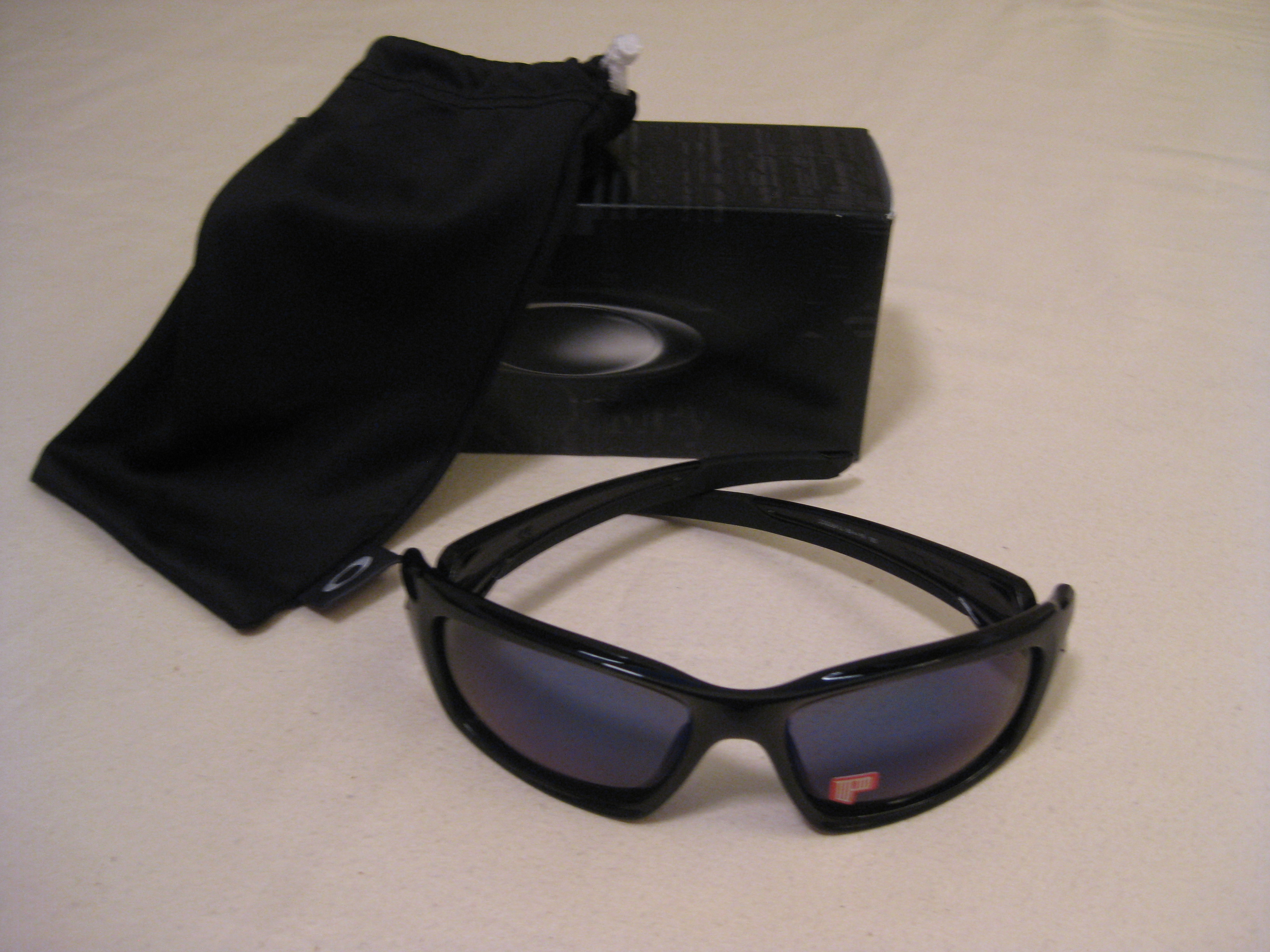 blue frame oakley sunglasses  oakley valve sunglasses