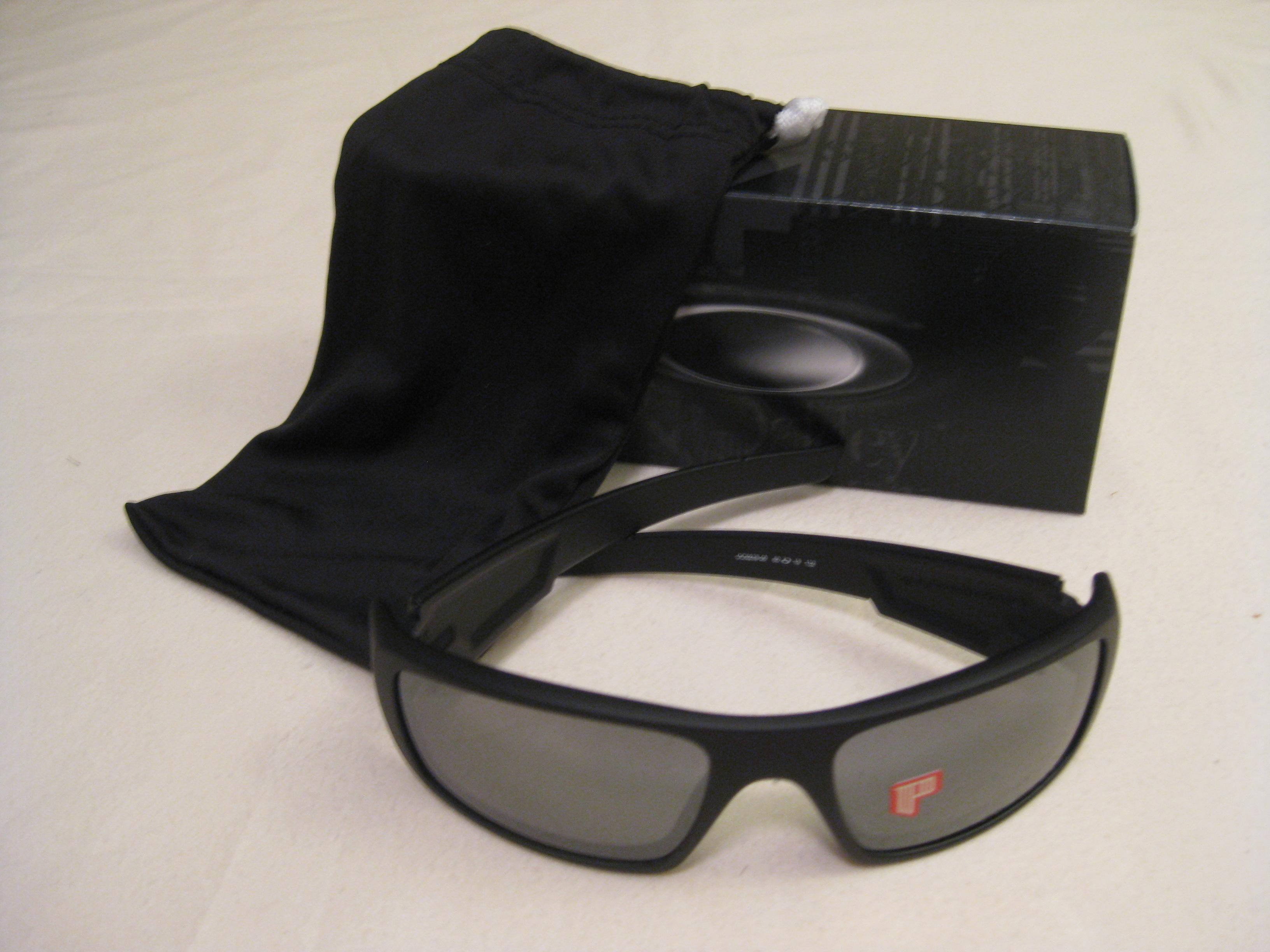 cheapest oakley sunglasses online  oakley crankshaft