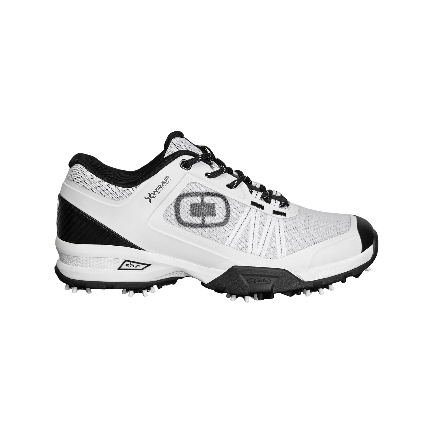 new ogio 2016 s sport spiked golf shoes size