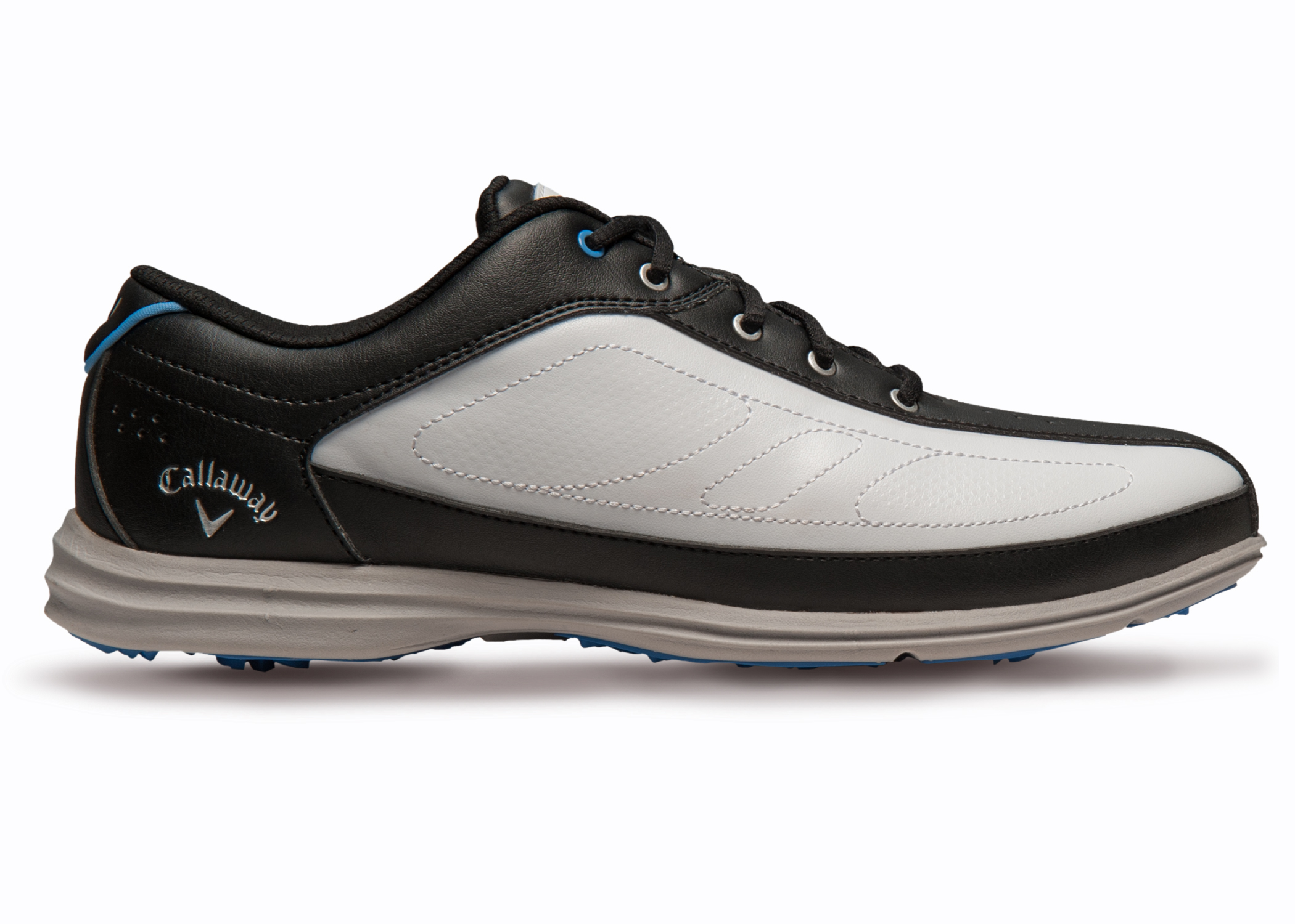 new callaway cirrus 2016 womens golf shoes size