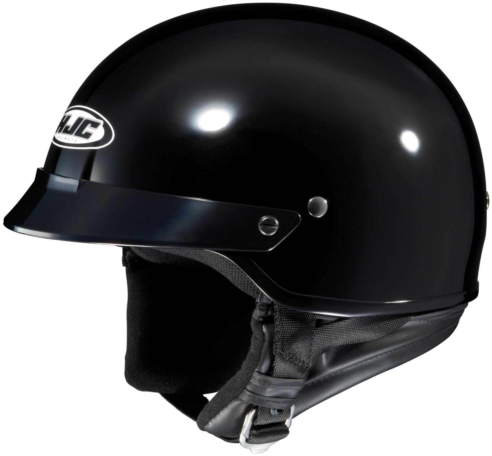 hjc cs 2n motorcycle helmets ebay. Black Bedroom Furniture Sets. Home Design Ideas