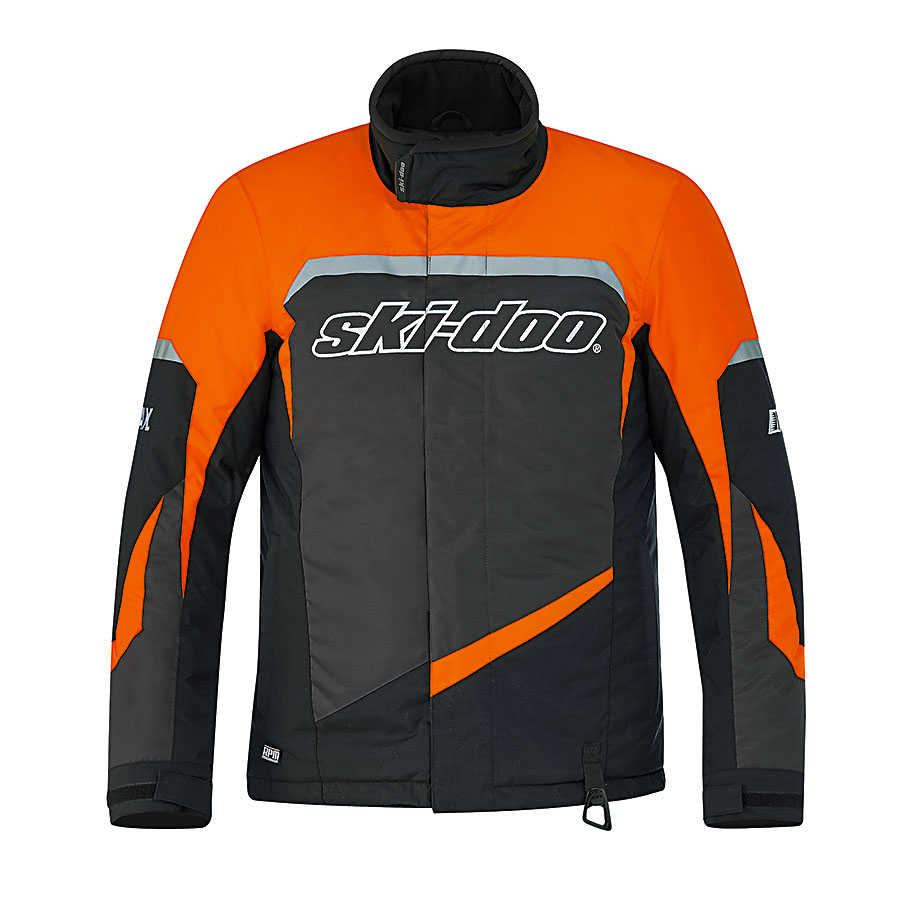 Snow Mobile Clothing : Ski doo accessories jackets snowmobile gear for sale