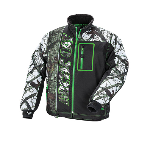 Arctic Cat Snowmobile Jackets For Sale