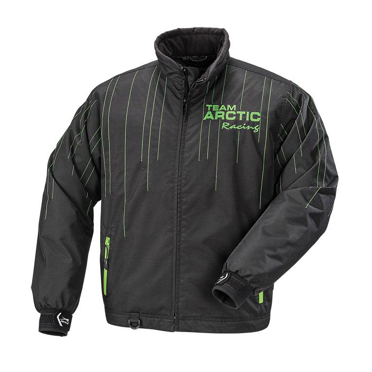 Arctic Cat Racing Jacket