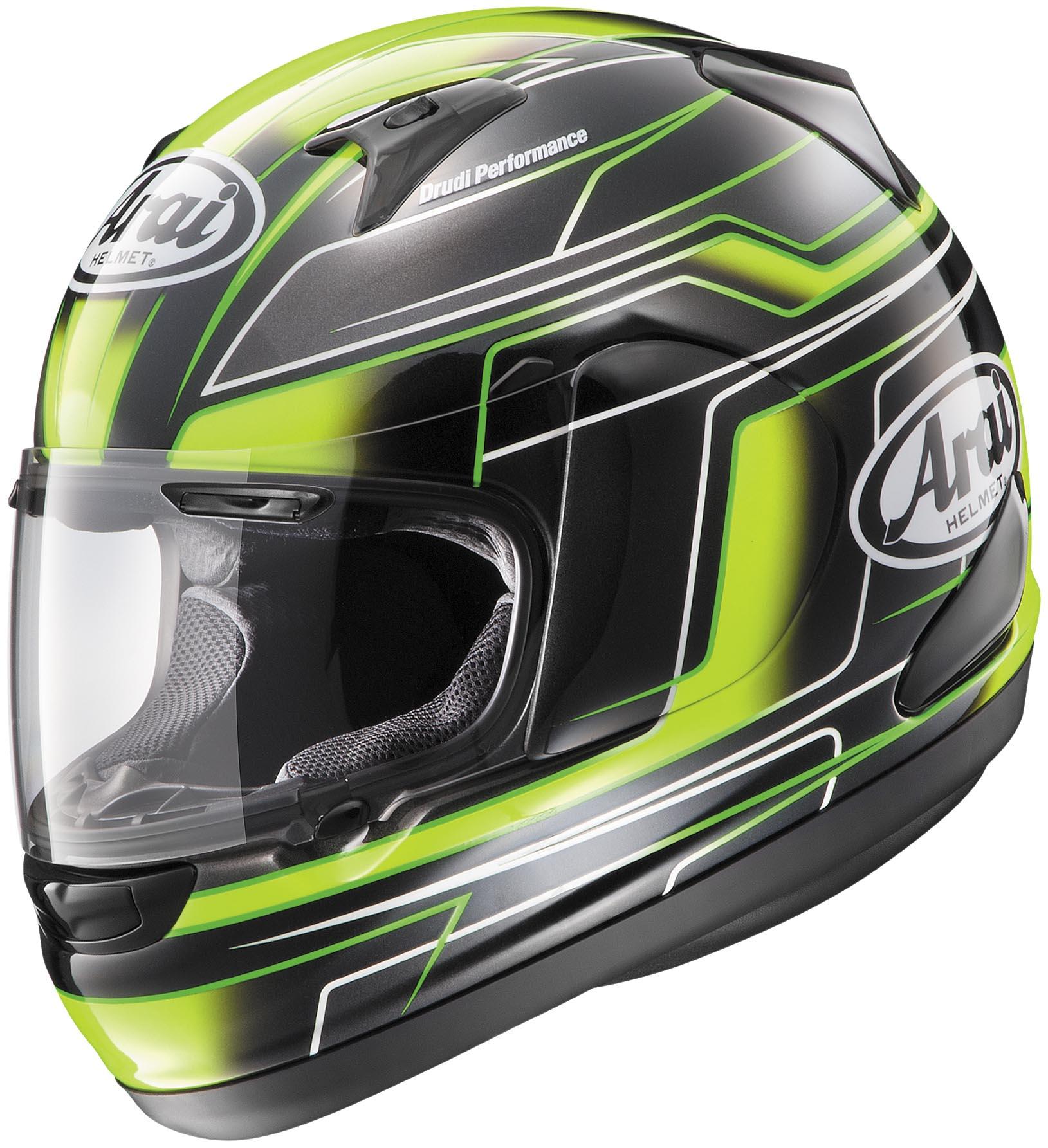 ... & Accessories > Apparel & Merchandise > Helmets & Headw...