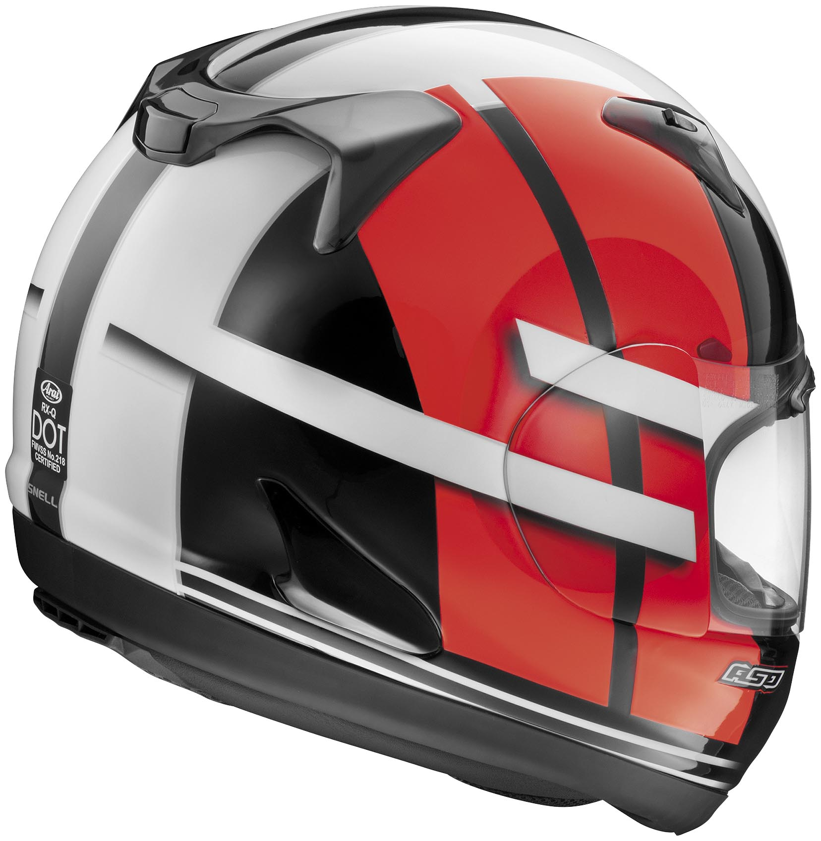 Arai Helmets - Motorcycle & Off Road Styles. Arai Helmets is a world leader in helmet technology, delivering % hand made helmets that are designed to exceed modern safety standards. Each helmet is crafted using the latest in production standards, yet lends three generations of experience in the hand-laid shell to ensure the highest level.