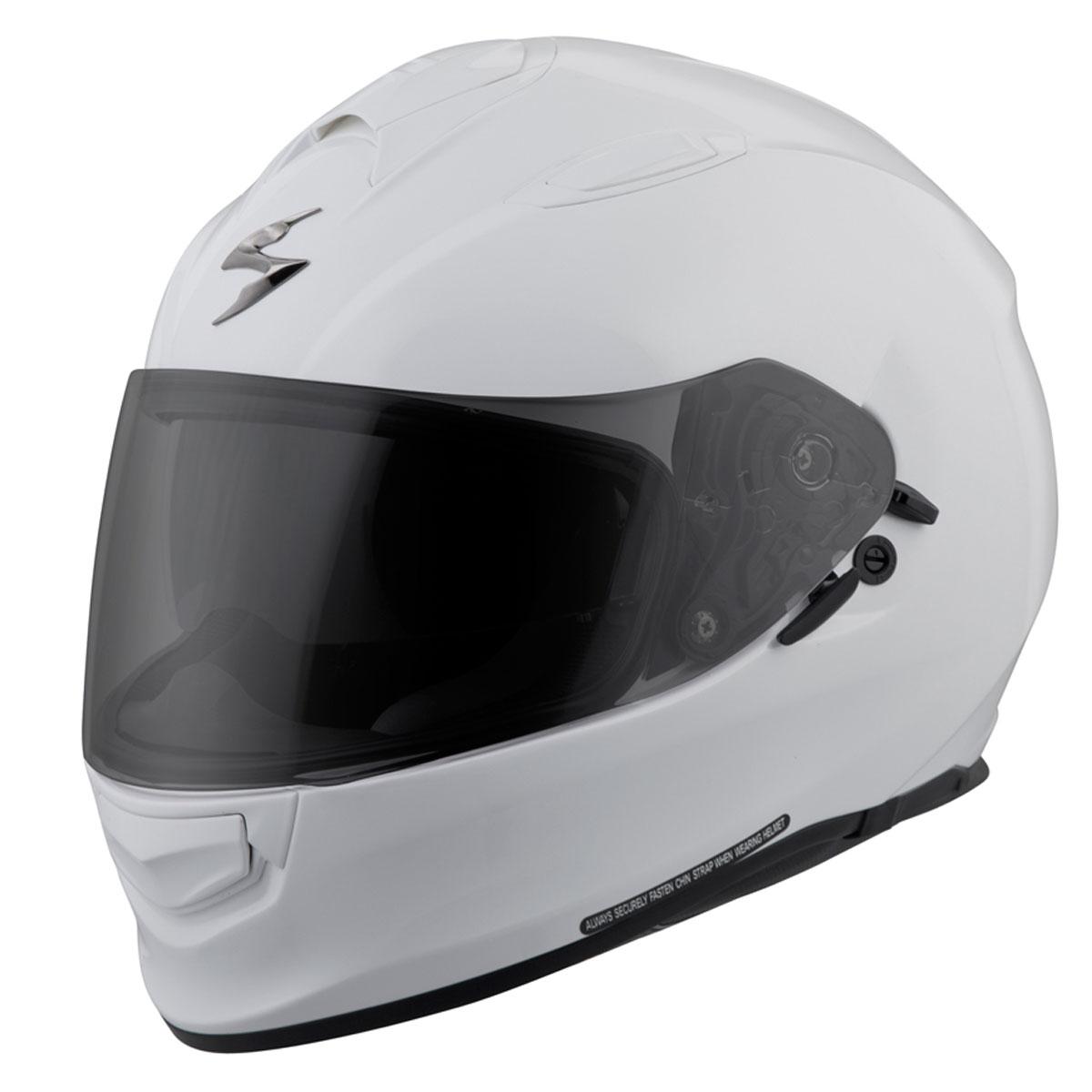 scorpion exo t510 motorcycle helmet ebay. Black Bedroom Furniture Sets. Home Design Ideas