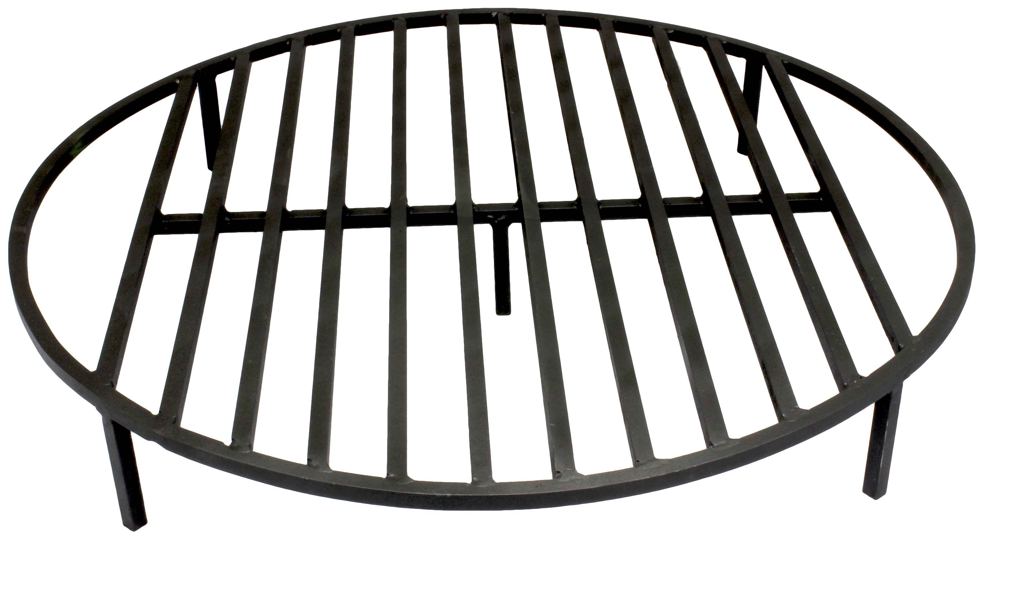 awesome stock of fire pit grate furniture designs furniture