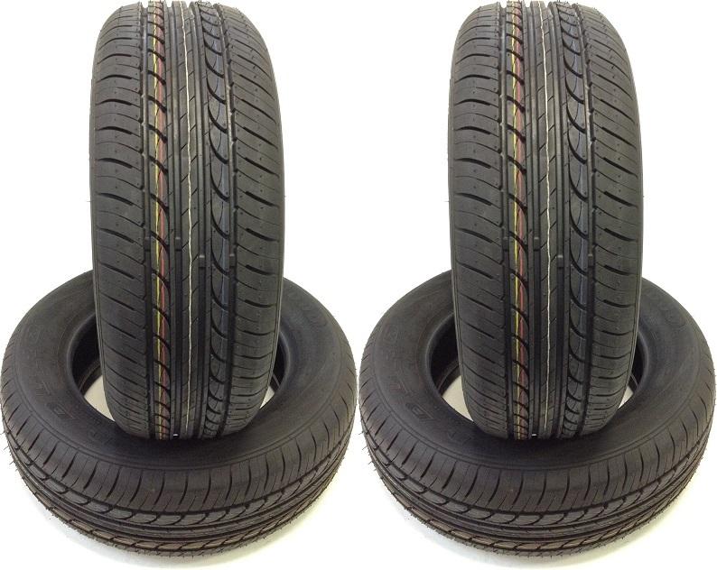 4 four duro 205 55r16 dp3000 91v all season tire warranty 205 55r16 tires ebay. Black Bedroom Furniture Sets. Home Design Ideas