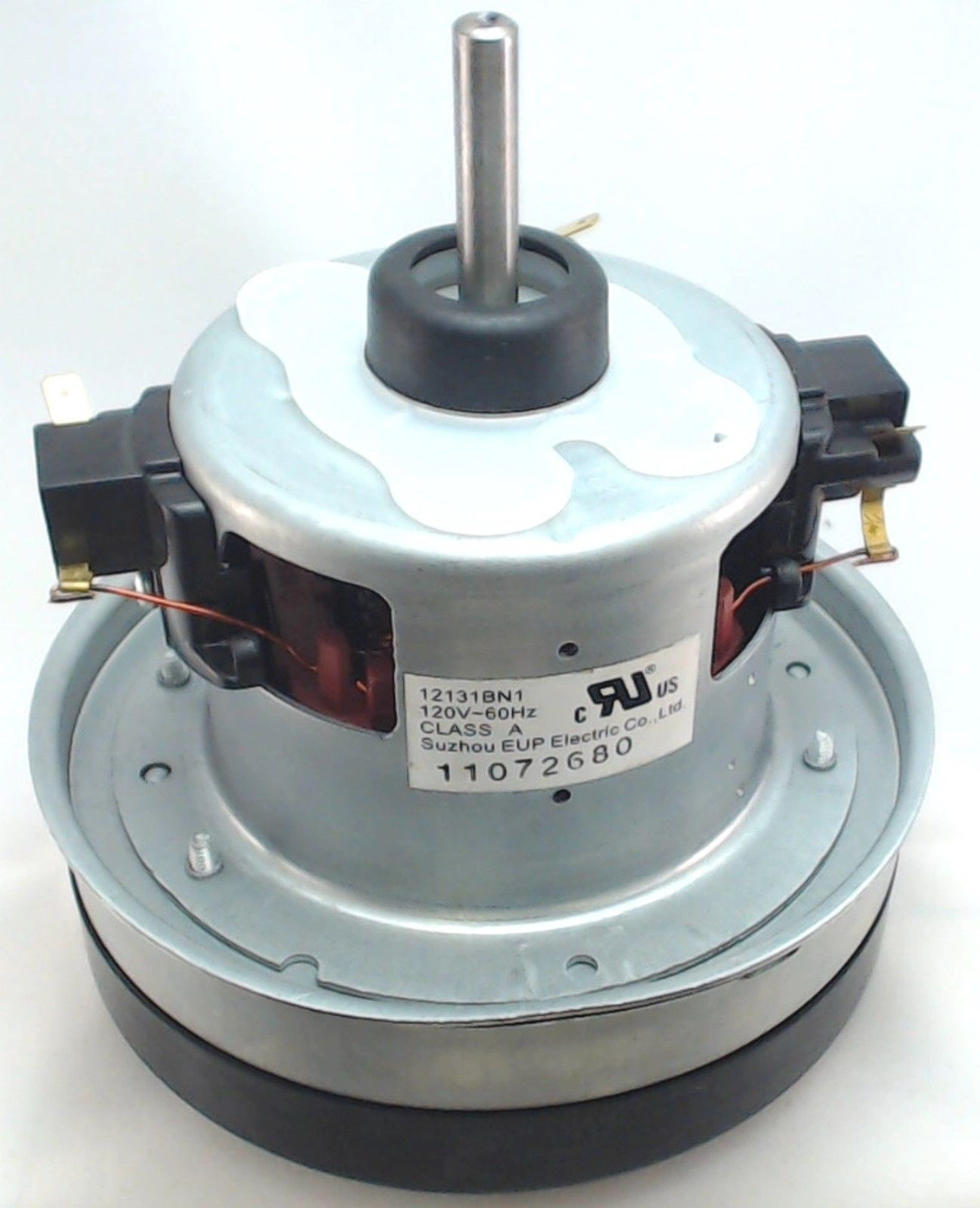 Bissell Bagless Upright Vacuum Cleaner Motor 2031245