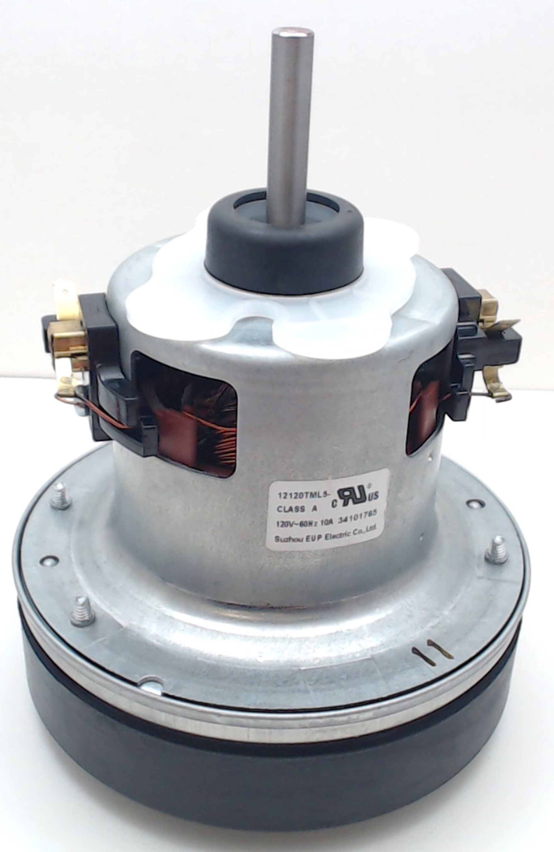 Bissell Bagless Upright Vacuum Cleaner Motor 2032595 Ebay