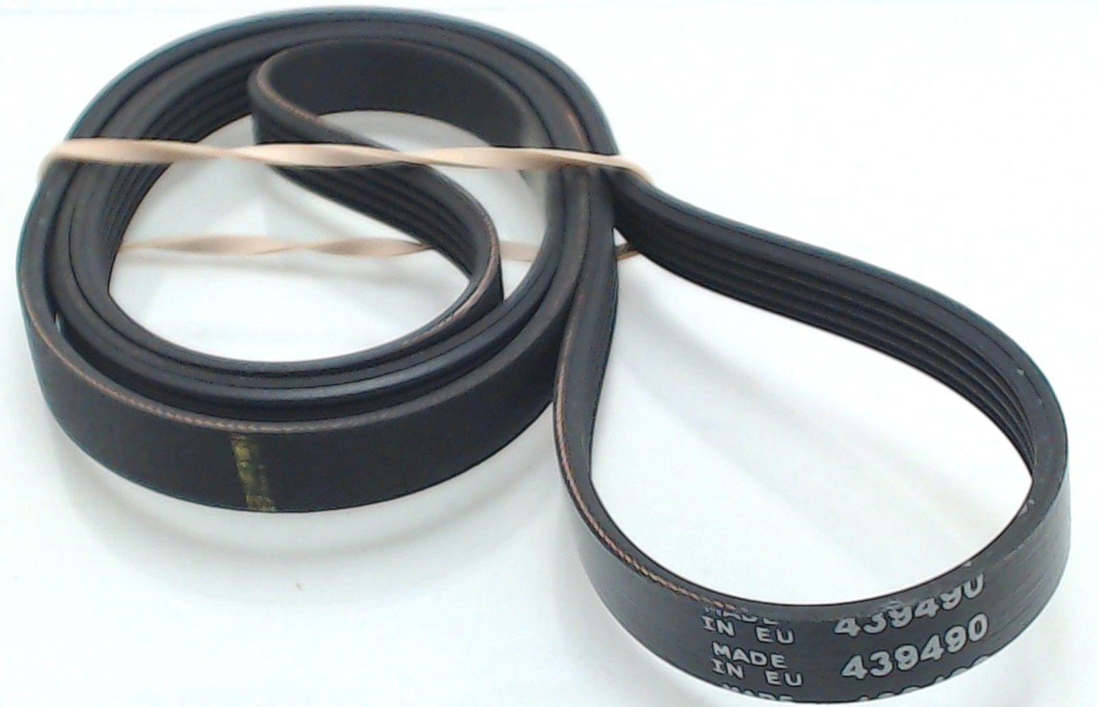 washing machine belt price