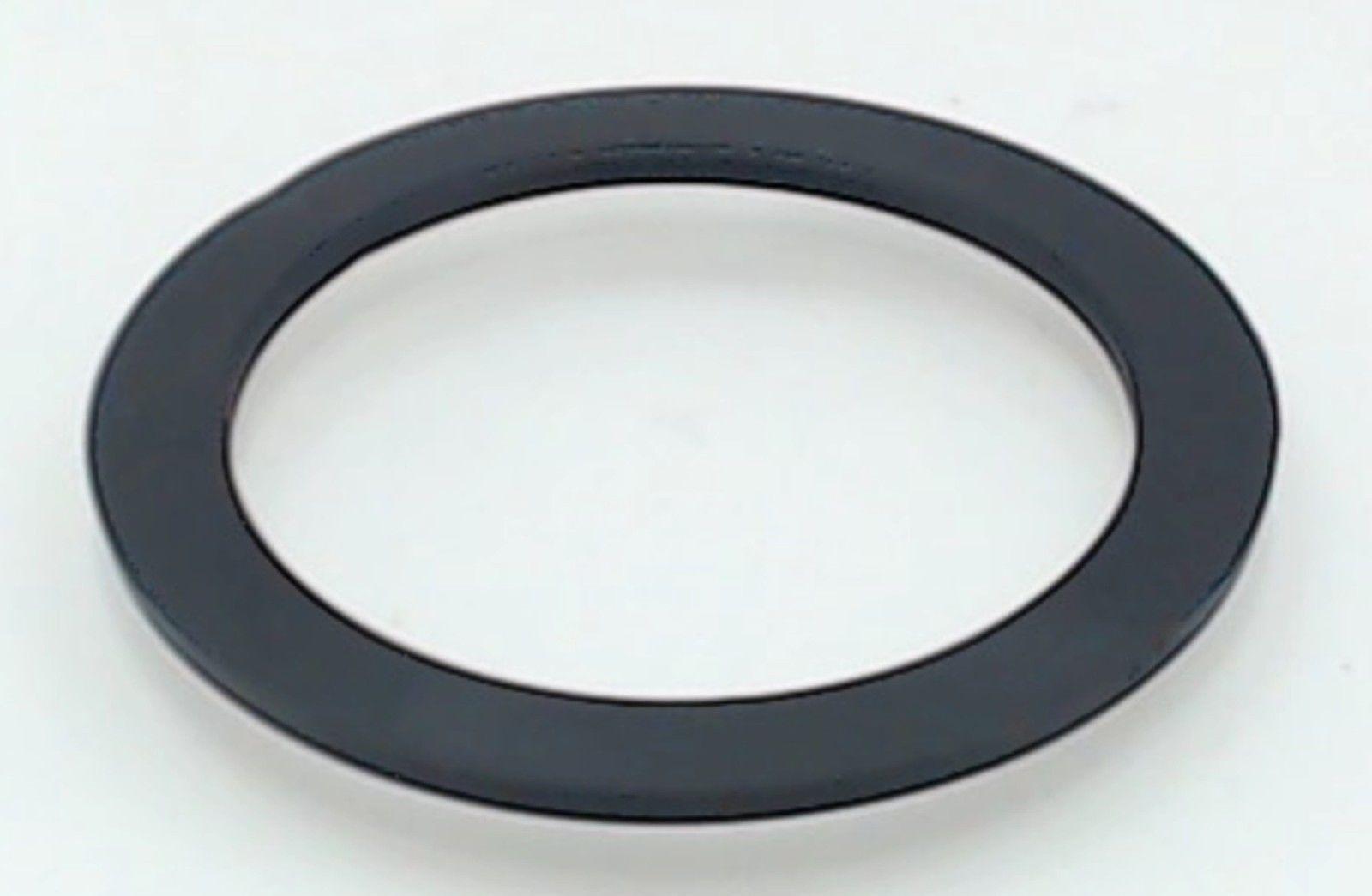 Ge Blender Model 169202 Parts And Accessories ~ Kitchenaid blender jar gasket seal ap ps