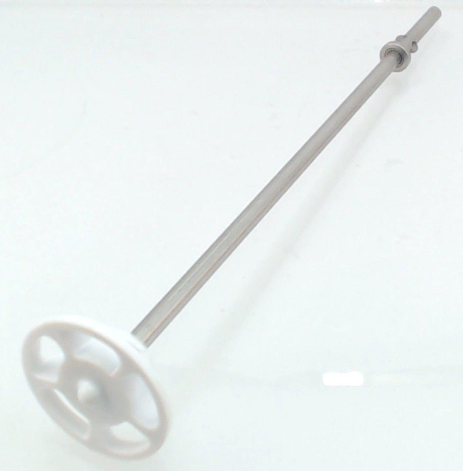 General Electric Hand Mixer Parts ~ Kitchenaid hand mixer liquid blender rod khmbl ap