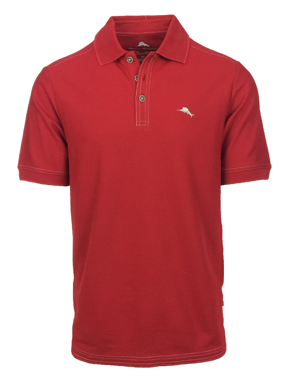 Tommy bahama the emfielder polo ebay for Tommy bahama polo shirts on sale