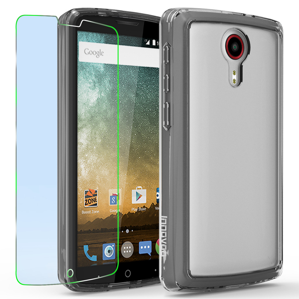 Consider yourself zte n817 accessories price ranges from