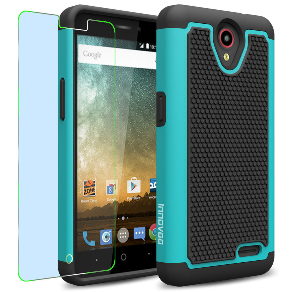zte z828 phone case the case with