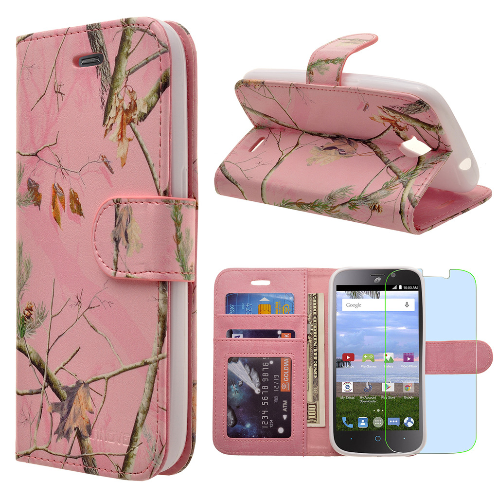 Price More zte zmax leather case paid subscription this