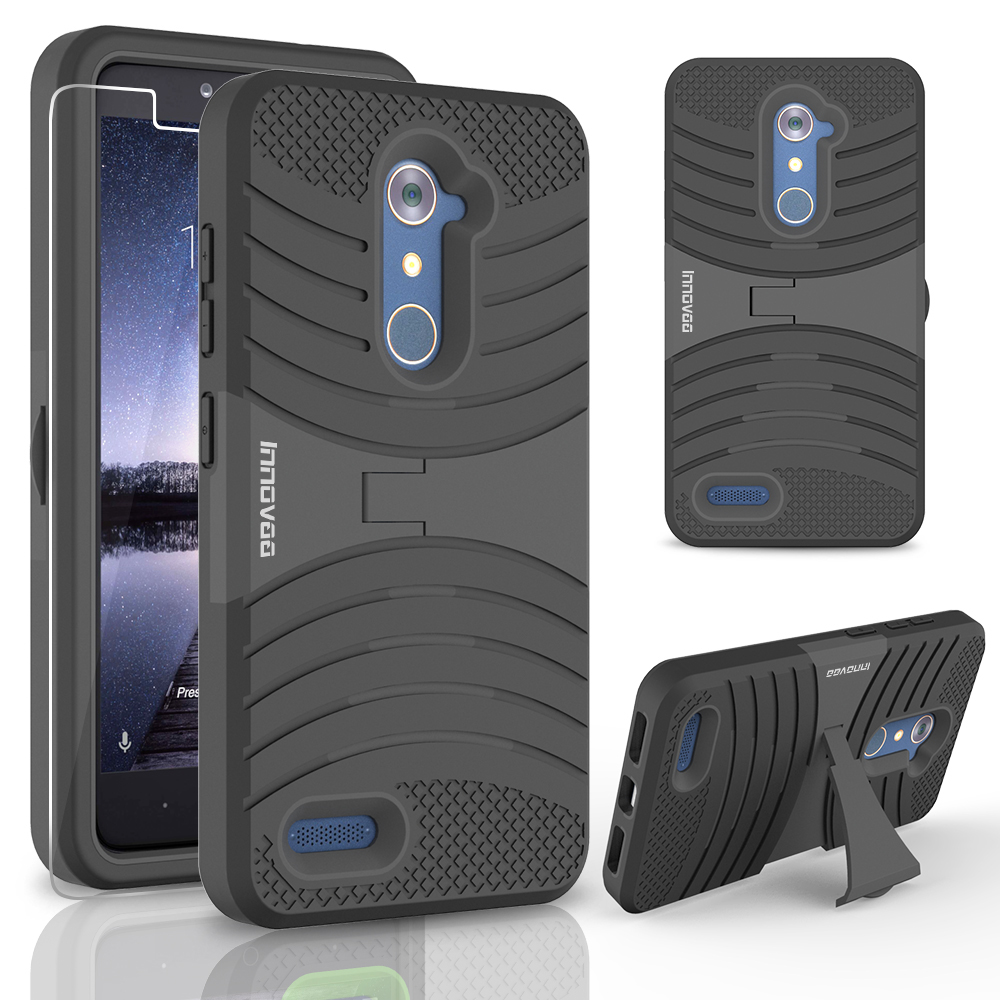 word comes zte imperial max case useful info specifically