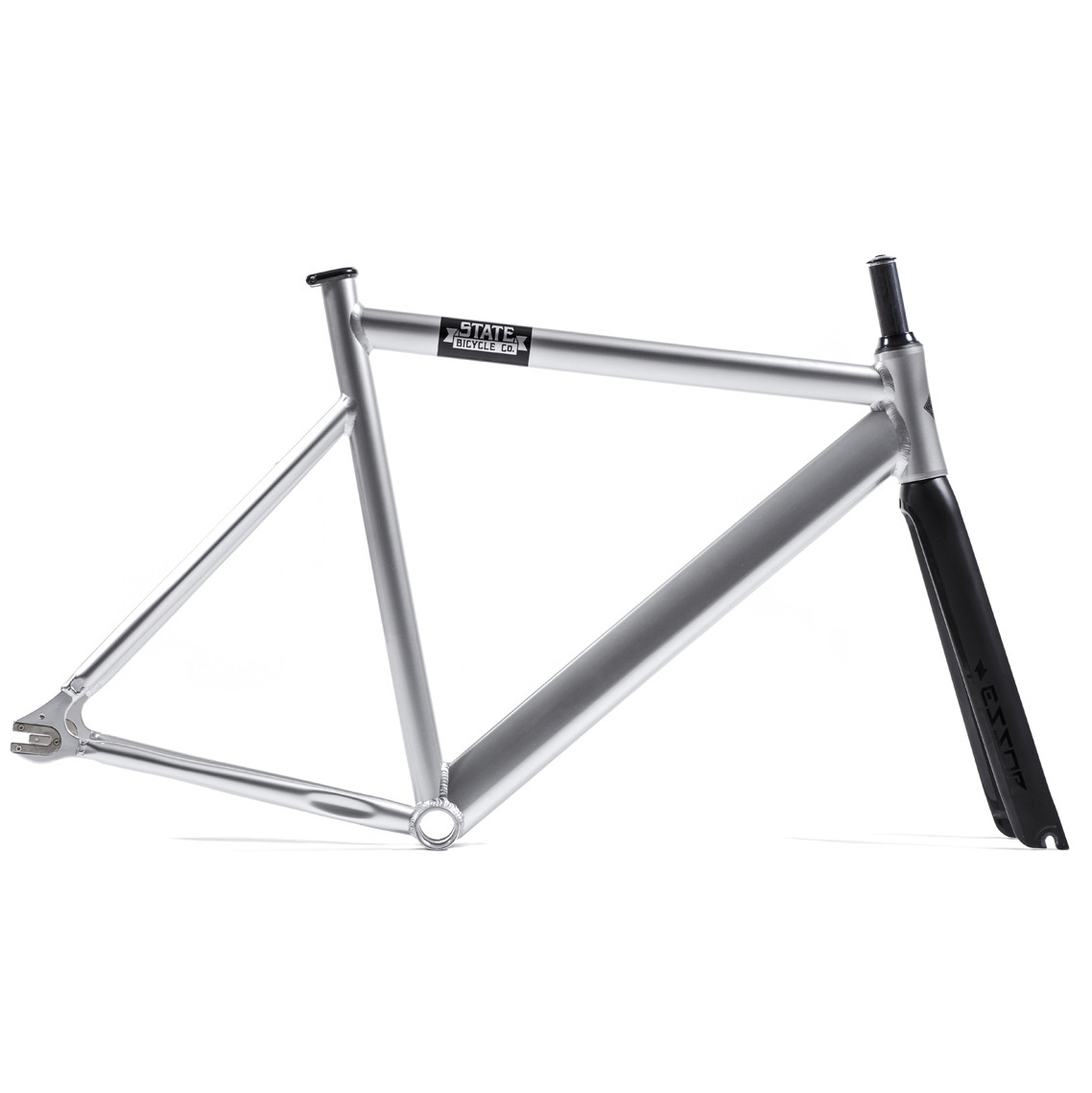 state bicycle co black label 6061 aluminum frame and On aluminium frame company