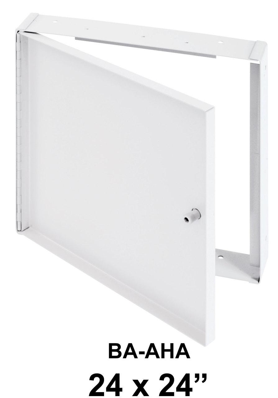 Access Panel BA-AHA 24