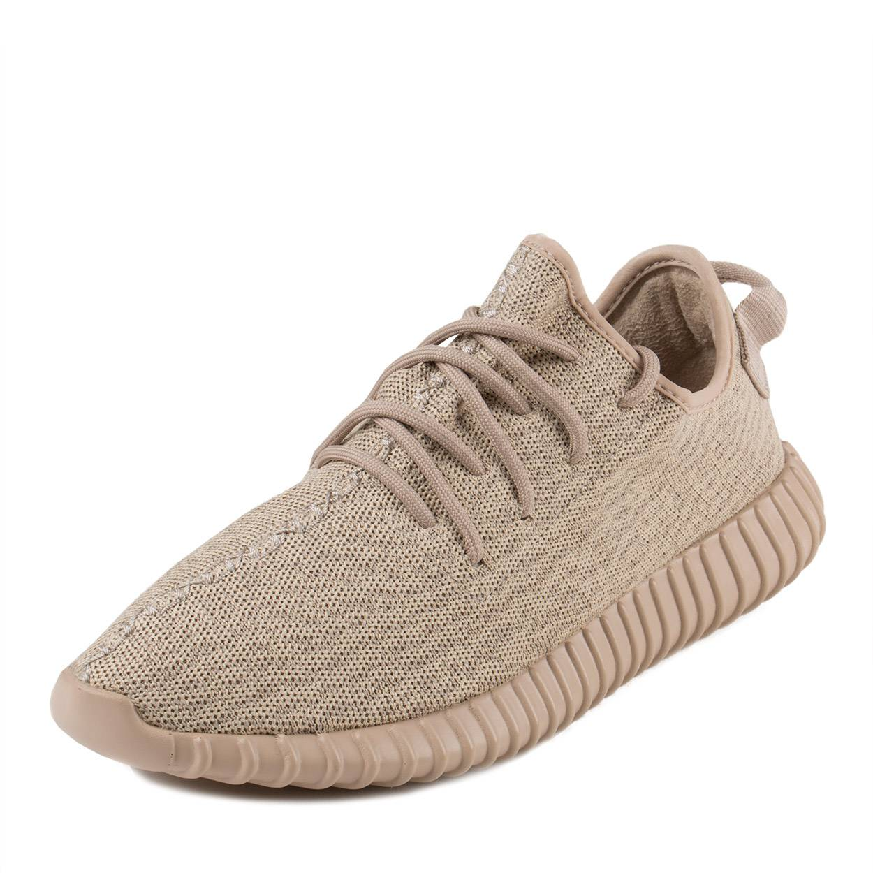 Shop Cheap Adidas yeezy boost 350 bb5350 Women Shoes For Sale 2016